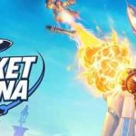 Rocket Arena Download Crack CPY Torrent PC