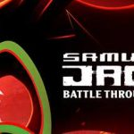 Samurai Jack Battle Through Time Download Crack CPY Torrent PC