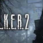 STALKER 2 Download Crack CPY Torrent PC