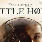 The Dark Pictures Little Hope Download Crack CPY Torrent PC