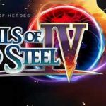 The Legend of Heroes Trails of Cold Steel IV Download Crack CPY Torrent PC