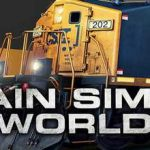 Train Sim World 2 Download Crack CPY Torrent PC