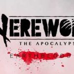 Werewolf The Apocalypse Earthblood Download Crack CPY Torrent PC