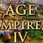 Age Of Empires IV Download Crack CPY Torrent PC