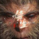 Black Myth Wukong Download Crack CPY Torrent PC