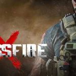 CrossfireX Download Crack CPY Torrent PC
