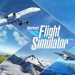 Microsoft Flight Simulator Download Crack CPY Torrent PC