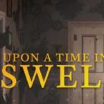 Once Upon A Time In Roswell Download Crack CPY Torrent PC