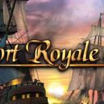Port Royale 4 Download Crack CPY Torrent PC