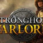 Stronghold Warlords Download Crack CPY Torrent PC