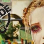 Suicide Squad Kill the Justice League Download Crack CPY Torrent PC