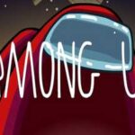 Among Us Download Crack CPY Torrent PC