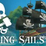 Blazing Sails Pirate Battle Royale Download Crack CPY Torrent PC
