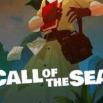 Call of the Sea Download Crack CPY Torrent PC