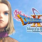 Dragon Quest XI S Echoes of an Elusive Age Definitive Edition Download Crack CPY Torrent PC