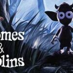 Gnomes & Goblins Download Crack CPY Torrent PC