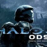 Halo 3 ODST Download Crack CPY Torrent PC