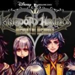 Kingdom Hearts Melody of Memory Download Crack CPY Torrent PC