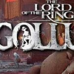 Lord of the Rings Gollum Download Crack CPY Torrent PC