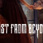 Lust from Beyond Download Crack CPY Torrent PC