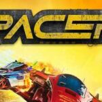Pacer Download Crack CPY Torrent PC