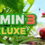 Pikmin 3 Deluxe Download Crack CPY Torrent PC