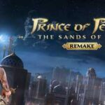 Prince of Persia The Sands of Time Remake Download Crack CPY Torrent PC