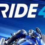 RIDE 4 Download Crack CPY Torrent PC