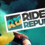 Riders Republic Download Crack CPY Torrent PC