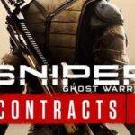 Sniper Ghost Warrior Contracts 2 Download Crack CPY Torrent PC