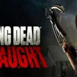 The Walking Dead Onslaught Download Crack CPY Torrent PC