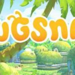 Bugsnax Download Crack CPY Torrent PC