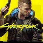Cyberpunk 2077 Download Crack CPY Torrent PC