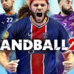 Handball 21 Download Crack CPY Torrent PC