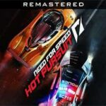 Need for Speed Hot Pursuit Remastered Download Crack CPY Torrent PC