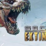 Second Extinction Download Crack CPY Torrent PC