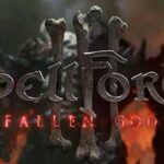SpellForce 3 Fallen God Download Crack CPY Torrent PC