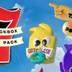 The Jackbox Party Pack 7 Download Crack CPY Torrent PC