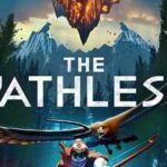 The Pathless Download Crack CPY Torrent PC