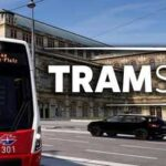 TramSim Download Crack CPY Torrent PC