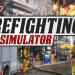 Firefighting Simulator The Squad Download Crack CPY Torrent PC