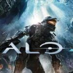 Halo 4 Download Crack CPY Torrent PC