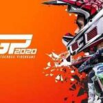 MXGP 2020 The Official Motocross Videogame Download Crack CPY Torrent PC