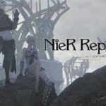 NieR Replicant ver.1.22474487139 Download Crack CPY Torrent PC