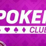 Poker Club Download Crack CPY Torrent PC