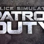 Police Simulator Patrol Duty Download Crack CPY Torrent PC