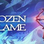 Frozen Flame Download Crack CPY Torrent PC