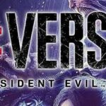 Resident Evil Re:Verse Download Crack CPY Torrent PC