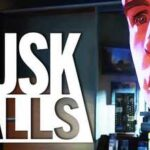 As Dusk Falls Download Crack CPY Torrent PC