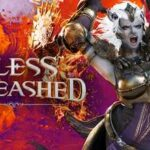 Bless Unleashed Download Crack CPY Torrent PC
